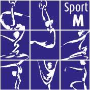 Sport Molenstede